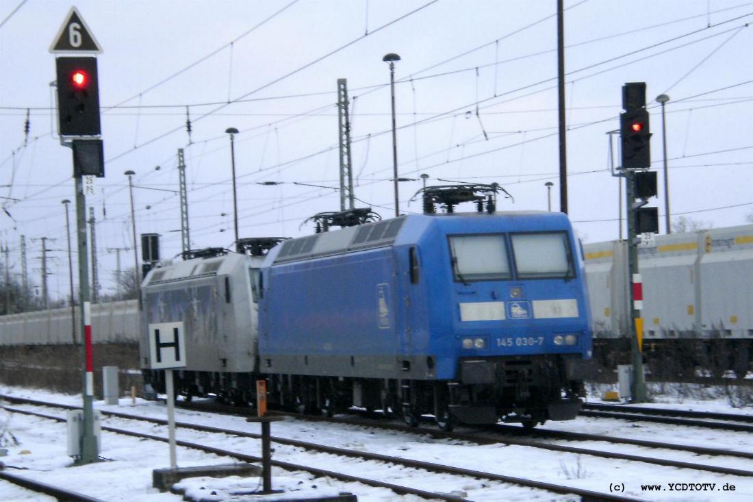 http://www.YCDTOTV.de/bilder/sdl-bf11-01-01_05k.jpg
