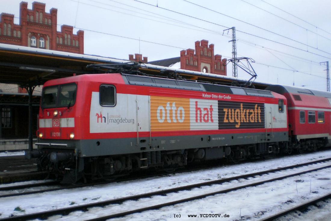 http://www.YCDTOTV.de/bilder/sdl-bf11-01-01_10k.jpg